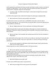 2.4 assignment-student questions.docx