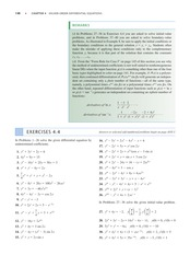 [Dennis.G.Zill]_A.First.Course.in.Differential.Equations.9th.Ed_83