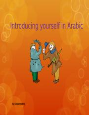Introducing_yourself_in_Arabic (1).pptx