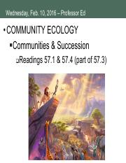 Feb 10 Prof Ed Community Ecology.pdf