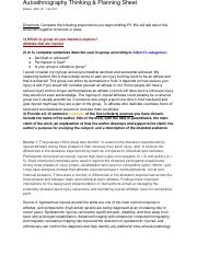 Copy of Autoethnography Planning & Brainstorming Sheet.pdf