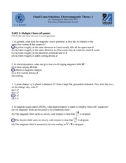 Final_Exam_Solutions_Fall_2013