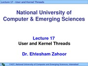 Lecture+17-User+and+Kernel+Threads