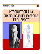 APA1561 Introduction a la physiologie de l'exercice 0916.pdf