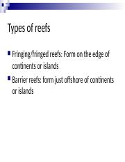 Reefs_and_atolls.ppt
