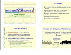 10_ Transfer Pricing and Mgmt Comp_w10.pdf