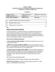 MSVR_Assignment_N012 (Final).docx