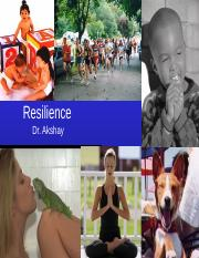 2016_Resilience.ppt