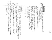 notes-11-23-11