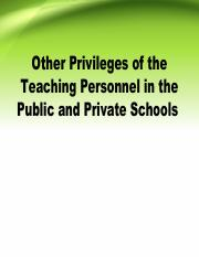 otherprivilegesoftheteachingpersonnel-140720020239-phpapp02.pdf