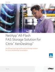 netapp-all-flash-fas-storage-solutions-for-citrix-xendesktop.pdf