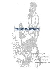 Lecture_25_Anxiolytics and Hypnotics.pdf