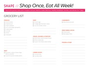 shop-once-eat-all-week-020314