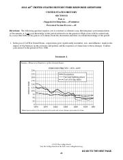 2012_DBQ_-_Big_Business.pdf