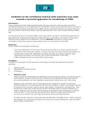 external_audit_guidelines_practical_experience_04.pdf