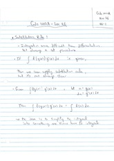 MATH19 Lecture Notes (2013) - #46