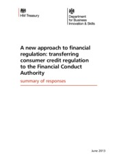 PU1528_Summary_of_responses_to_consumer_cerdit_consultation (1).pdf