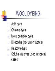 wool_dyeing_notes