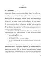 Peran Bahasa Indonesia Dalam Pembangunan Nasional Docx 1 Peran Bahasa Indonesia Sebagai Bahasa Dalam Pembangunan Pada Hakekatnya Pembangunan Nasional Course Hero