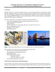 7 Steam Power Plants.pdf