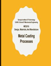 Topic+7+Metal+Casting.pdf