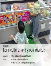 CCGL9009 1617 L1 Culture Modernity Globalization New 20160907-2.pdf