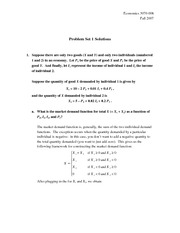 3070_PSet-1_Solutions[1]