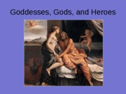 goddesses,_gods,_and_heroes