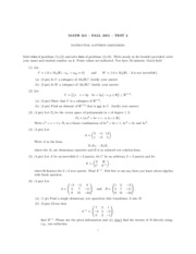 test2-solutions