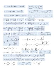 Formulas that will be distributed in the Final Exam.pdf