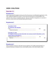 ACCT304_W4_PracticeQuestions_Solution.docx