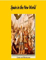 US History Lesson Plan - Spain in the New World - 9-10-14.pdf
