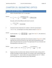 CollegePhysics_Solution_Ch25.pdf