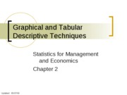 "Chapter2_STAT1100.ppt"", filename=""Chapter2_STAT1100.ppt"", filename=""Chapter2_STA"