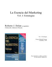 La miopía del Marketing.pdf