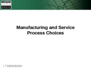 Chapter_5_Mfg._and_Service_Process_Choic