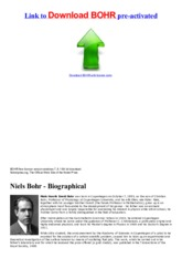 288075961-BOHR-last-edition-to-windows-7-x64