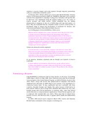 Business and Society 12e_0456.docx