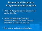 biomedical_polymers