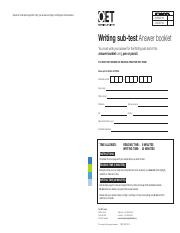 Writing_Answer-Booklet_For-Website-All-Professions.pdf