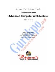 Advanced_Computer_Arc..pdf