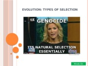 Evolution_types_of_selection