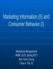 Class 7 _Marketing Information 2 & consumers_1_Canvas.pptx