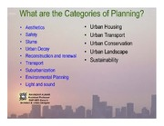 01 Introduction to Urban & Regional Planning_Page_17