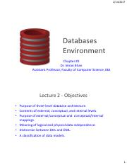 Introduction To Database Systems Cj Date Ebook