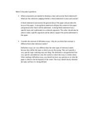 5 paragraph essay on managing stress