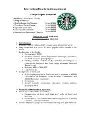 GroupProject_Starbucks_Myanmar