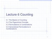 Lecture_6_Counting