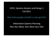 IS351_LECTURE NOTES_WK_04_SISP