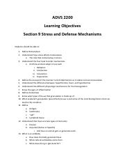 Section 9 Lecture Objectives.pdf